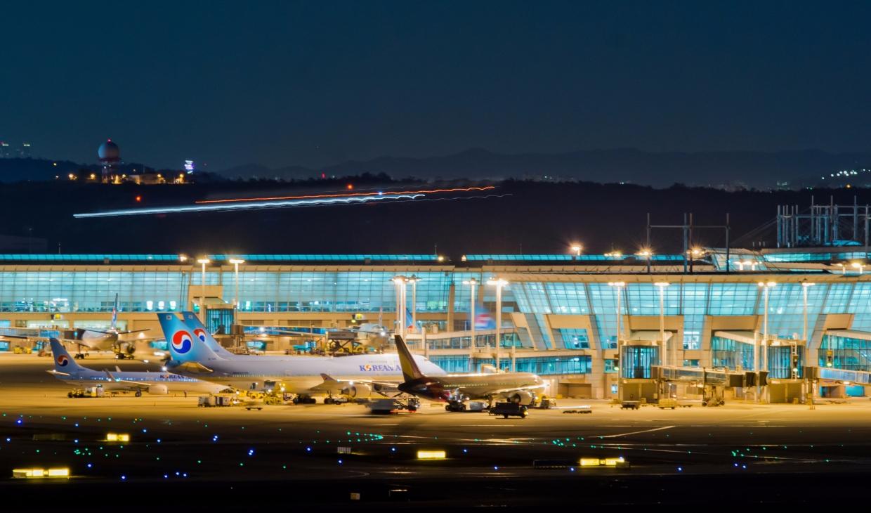 Основные направления, откуда летают на Фукуок: стоимость билетов и продолжительность полета