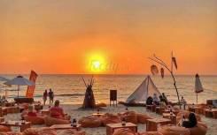 foody-ocsen-beach-bar-club-861-636916306977084430
