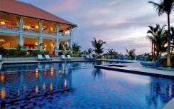 Отель La Veranda Resort Phu Quoc