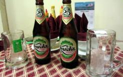 пиво во Вьетнаме