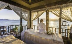 Отель Vinpearl Phu Quoc Resort