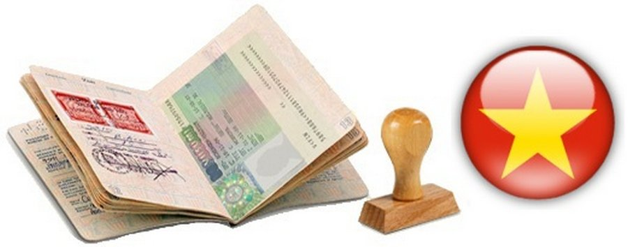 Вьетнамская виза для россиян: нужна или нет, как получить и сколько стоит