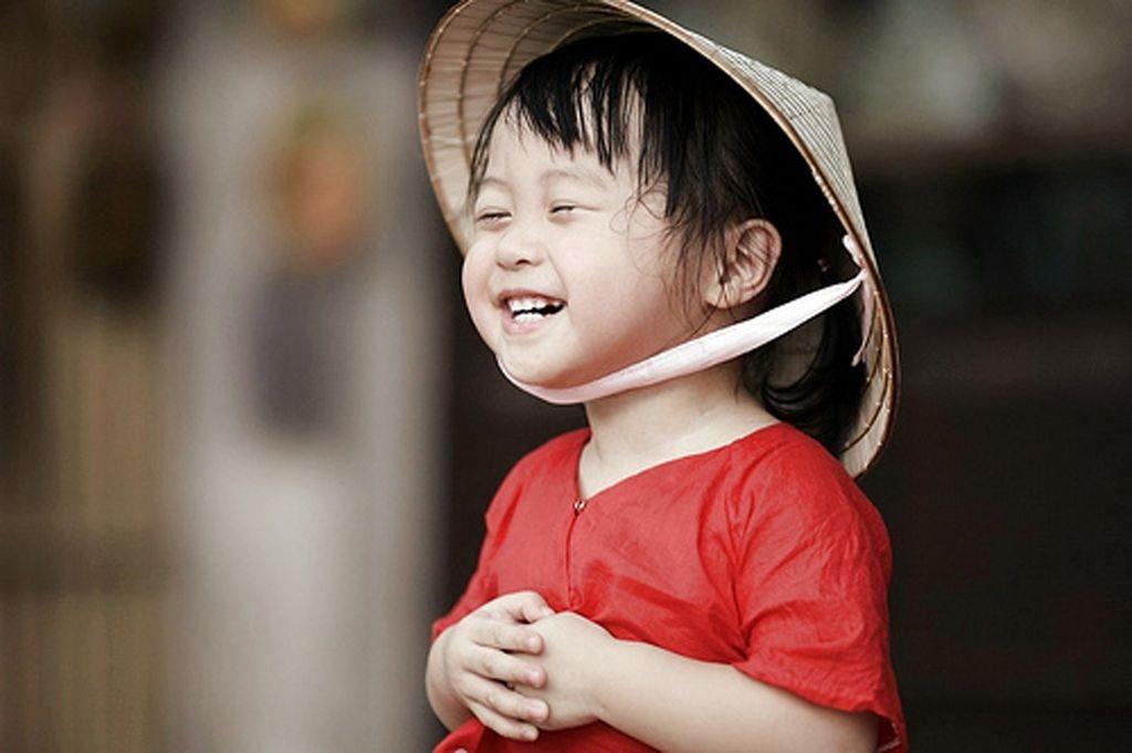 картинки смешные вьетнамцы настоящее время